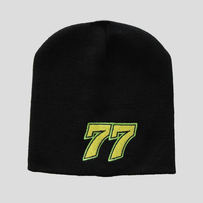 Mütze #77