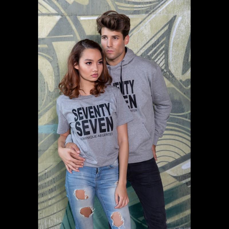 Seventy Seven  T-Shirt