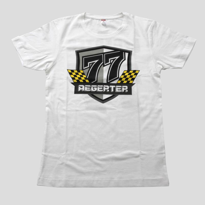 T-Shirt Domi #77